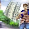 Пътеводител на новодошлите студенти в София